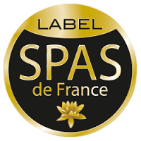 Label SPA DE FRANCE